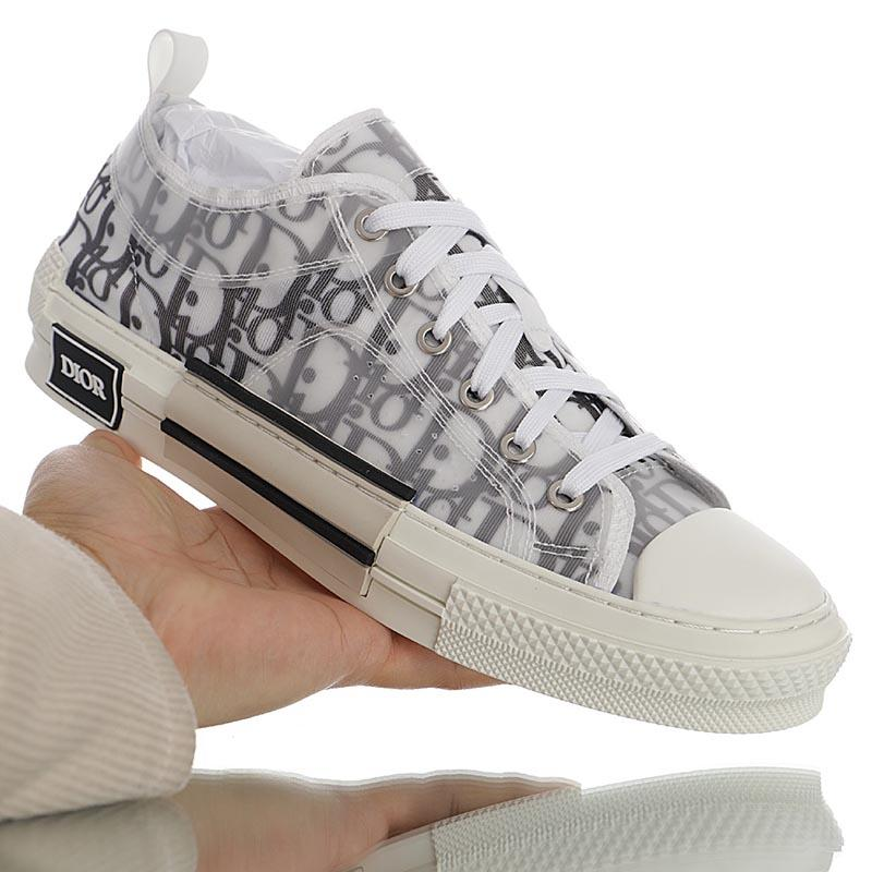 chaussures dior converse