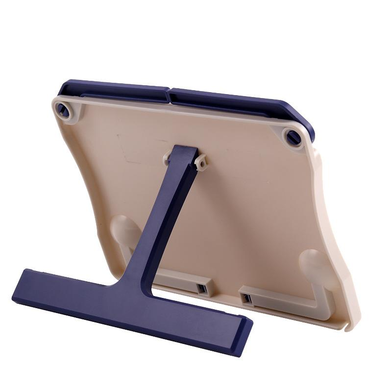 Portable Folding Music Stand Manufacturers Direct Selling Reading Holder Children Book Shelf Tablet Computer Stand