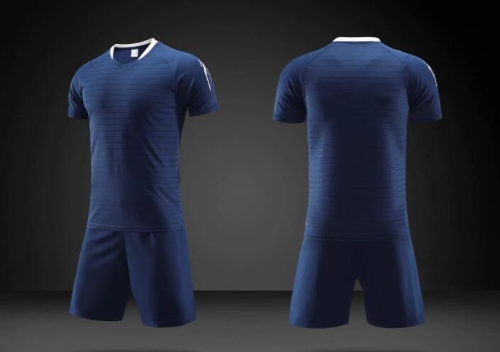 Nova 2019 camisa 2020 Homens Football Jerseys Hot Sale 12 Outdoor Vestuário Futebol desgaste de alta qualidade