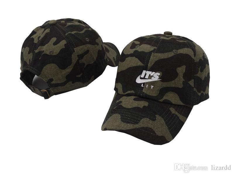 Sombrero sombrero de salto masculino tendencia gorra de béisbol del hip primavera al aire libre del sombrero del sol del verano de la tapa salvaje ocasional