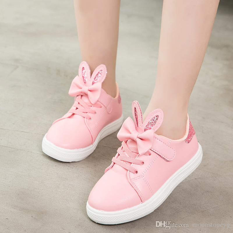 cute girls shoes