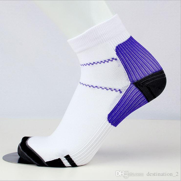 Короткие спортивные носки сексуальные мужчины вскользь Весёлые Happy Socks мужчин Sexy Новизна носки Туризм Теннис Новое прибытие