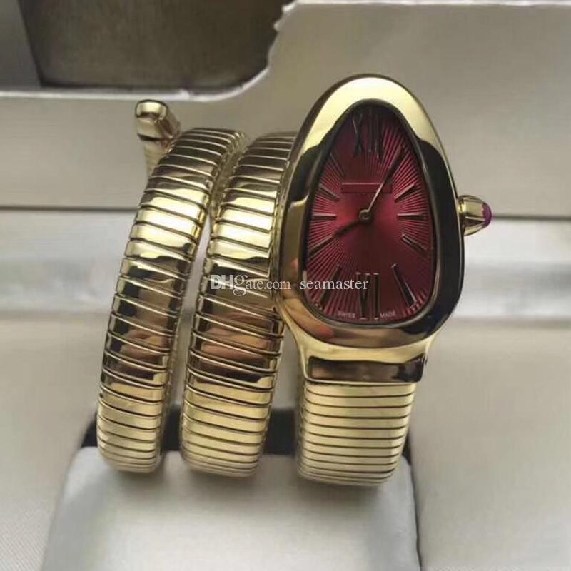Hot relojes de moda de lujo regalos señoras de la pulsera de acero inoxidable de línea blanca calidad superior del oro de las mujeres de los relojes de cuarzo