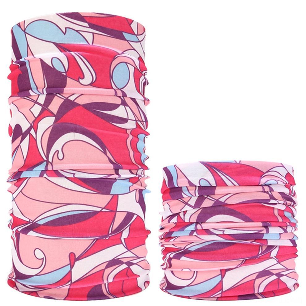 Leebo New Ice Magic 80 * Arrivée serviette 30cm multifonctions de refroidissement d'été des serviettes froides ceinture cool Écharpe Ice Sports pour les enfants adultes