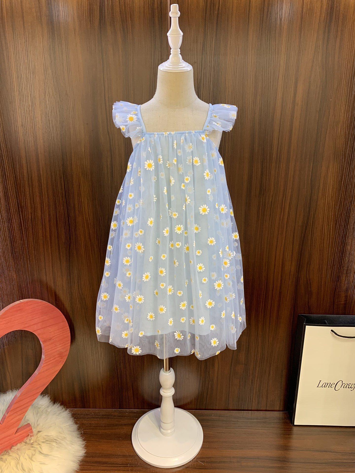 Tasarımcı bebek pamuk elbise Elbise 2020 Yeni en iyi satmak Ücretsiz nakliye sıcak Satış modern tarzda klasik yakışıklı basit HBA6