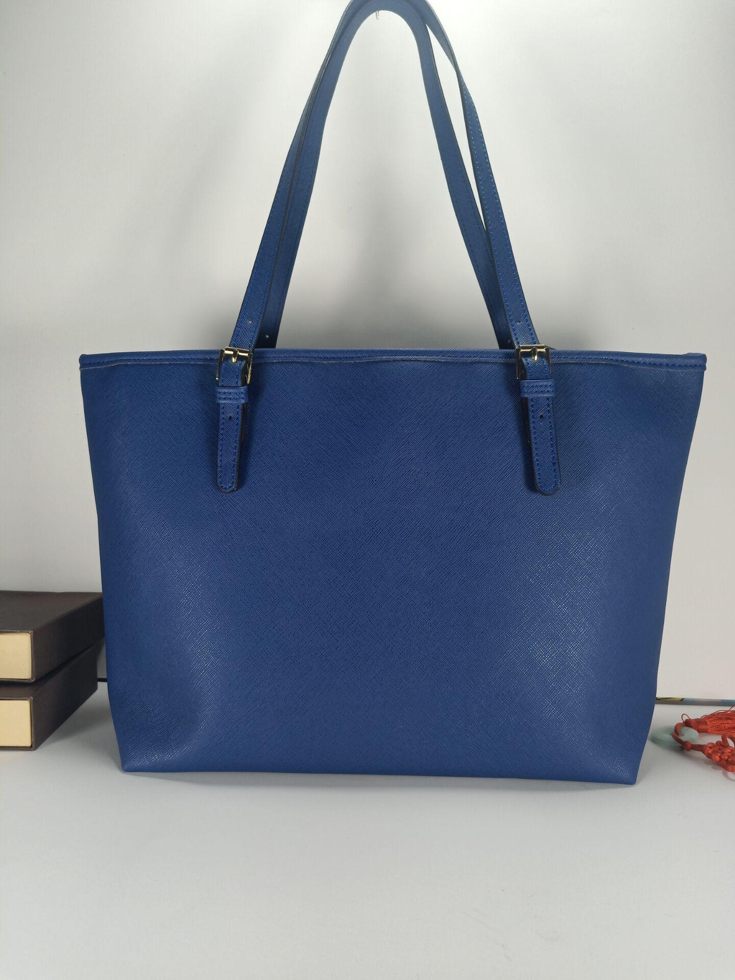 PU de las señoras de cuero de diseño de las n bolso compuesto bolsa de embrague bolso de la señora hombro del totalizador del monedero femenino alto qulity envío libre 6820