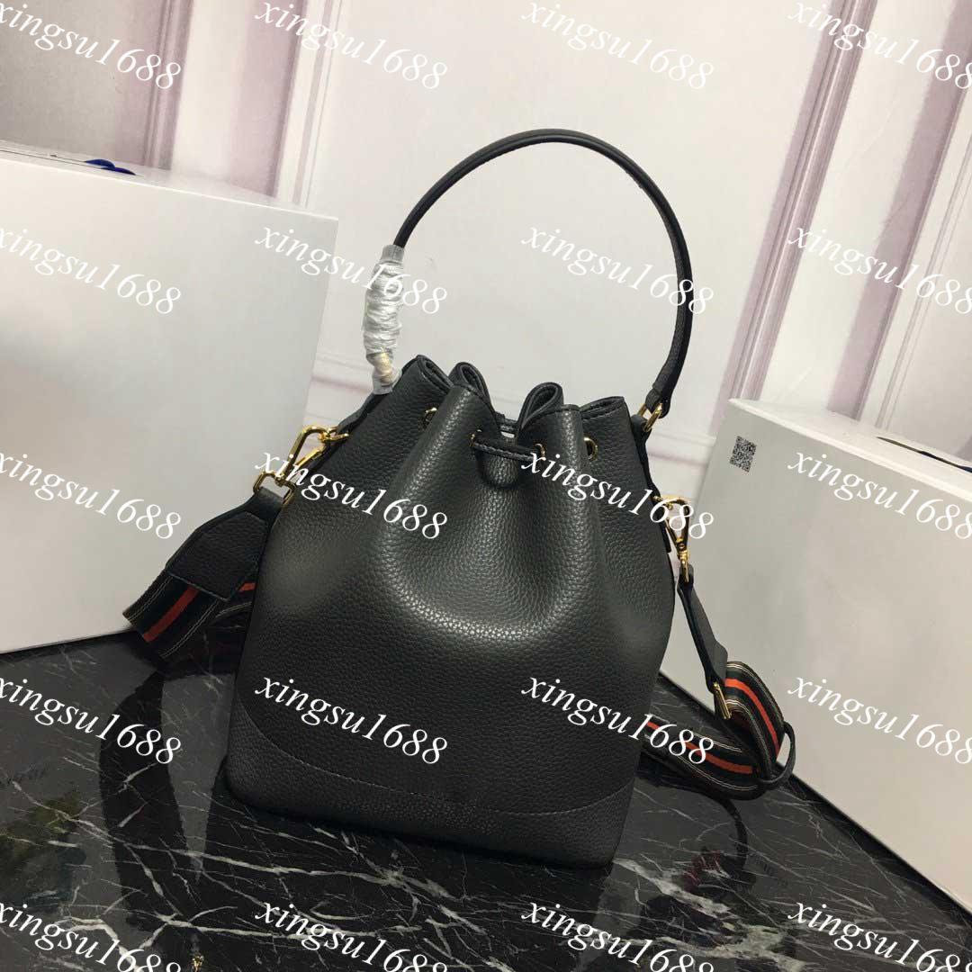 Женщины дизайнер рюкзак дизайнер сумки на ремне сумка кошелек роскошные сцепления Crossbody сумки кожаный рюкзак для женщин Роскошные дизайнерские сумки