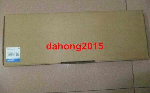 Кст NEW IN BOX OMRON PLC C200H-BC031-V2 Базовый блок