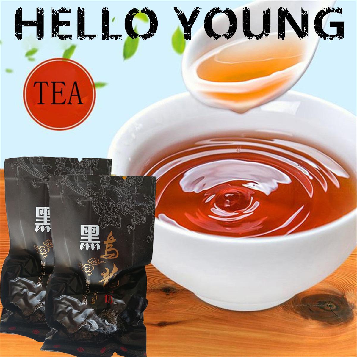 Promoción 75g orgánico chino de Oolong Té fresco al horno natural Tieguanyin Oolong Té Verde Cuidado de la Salud Nueva Primavera Té Verde de Alimentos