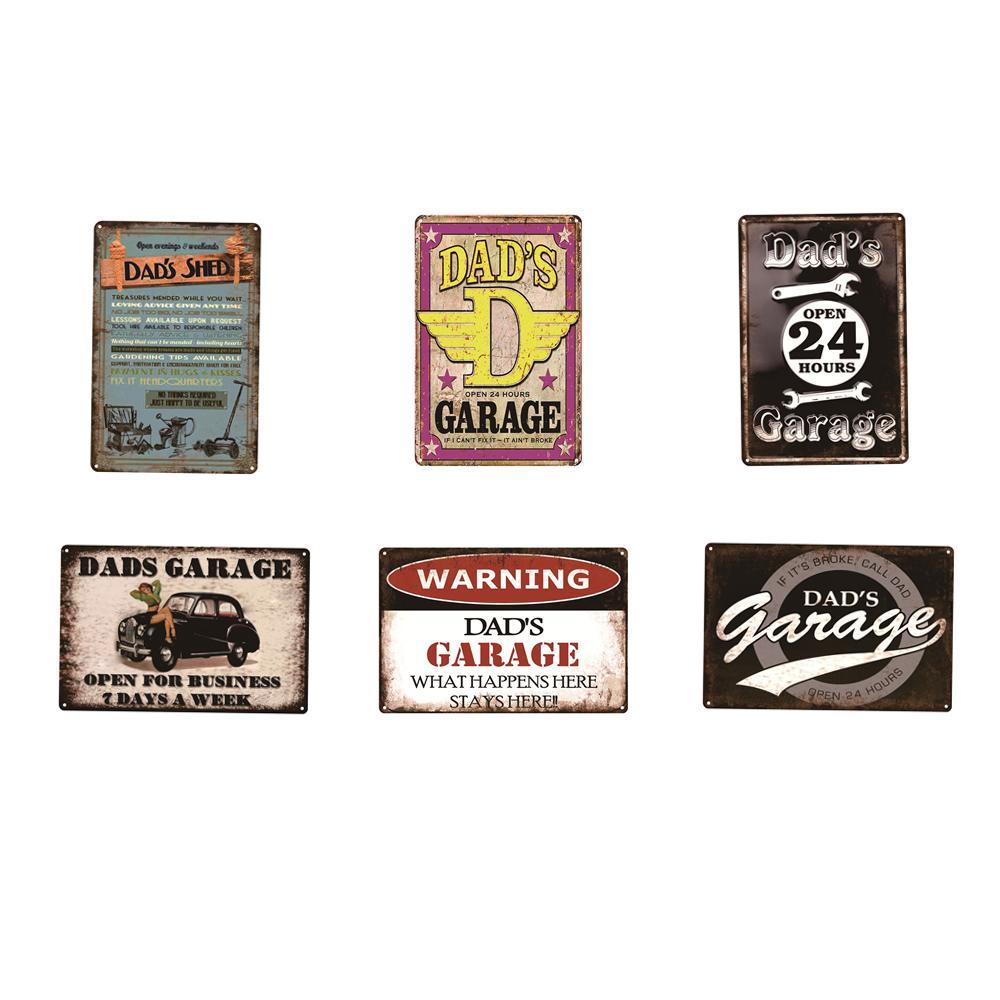 CLOSED VINTAGE RETRO TIN  METAL SIGN BAR//CAFE//SHED//GARAGE UK SELLER