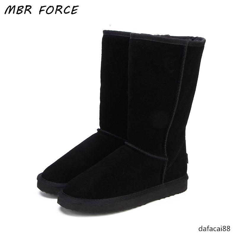 Australian Sheepskin Thick Warm Winter Shoe Insoles Fluffy Womens//Mens Size 3-13