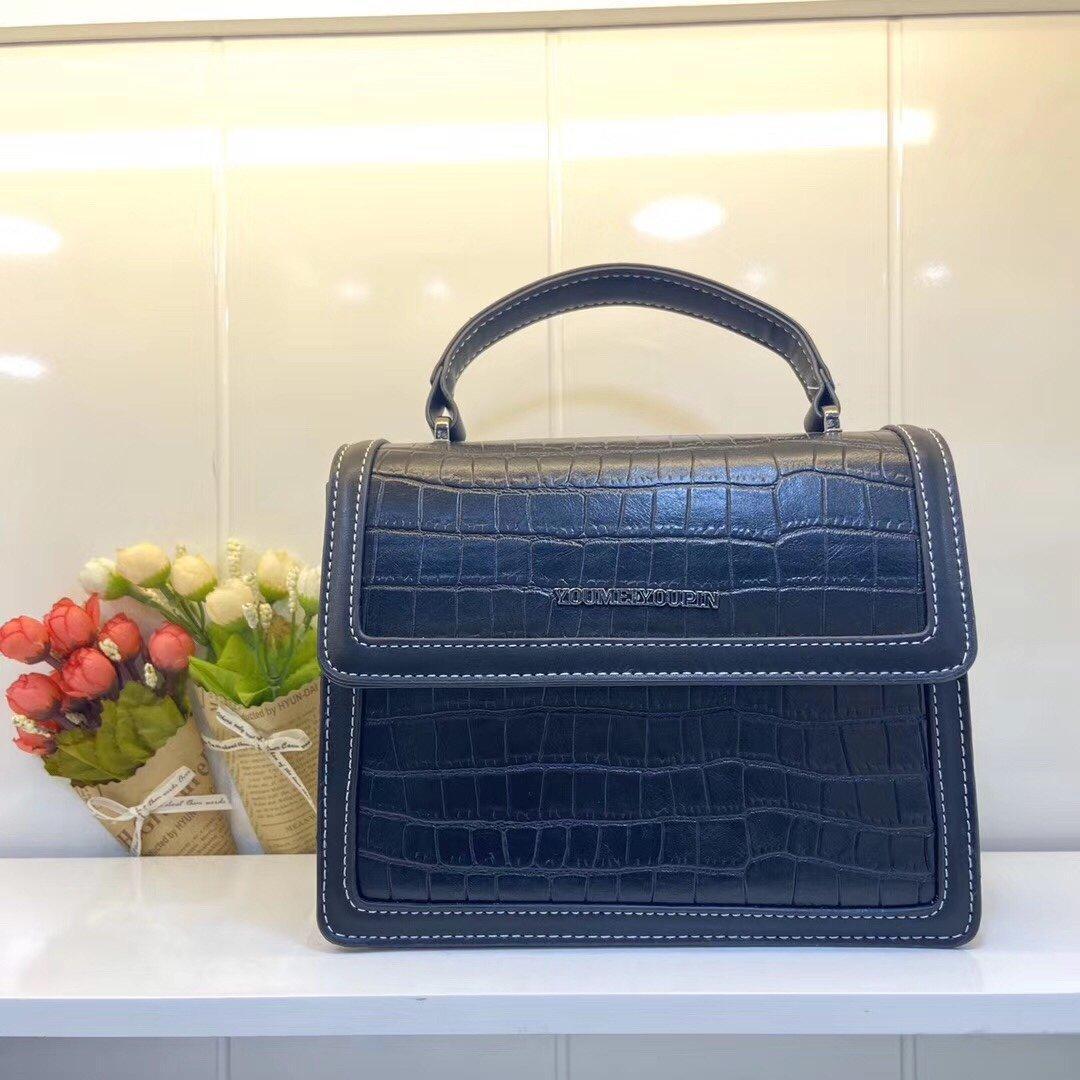 totes handbags fashion bags ladies Designer handbags hot Sale recommend fashion rushed new beautiful classic 0EAJ