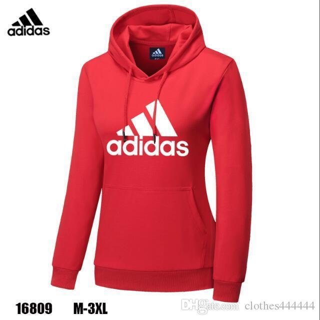 Coats Mens Hoodies Adult 100% Cotton Sports Coats Mens And Womens Pure Color Hoodies Size M-4XL Winter Coats Spring Autumn hf61806- 16809