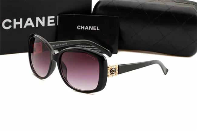 Die neuesten Luxus-Männer und die Sonnenbrille der Frauen Designer-Sonnenbrillen