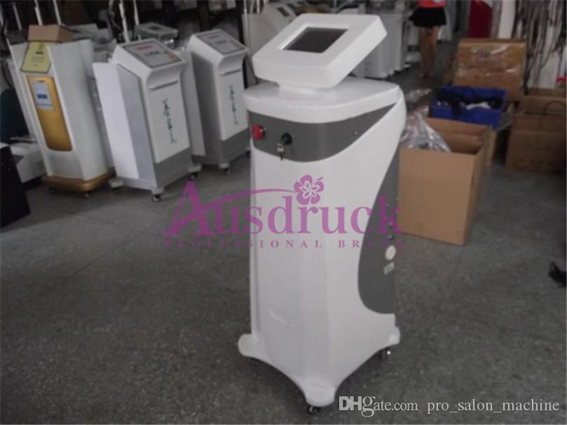 AB vergisi ücretsiz hızlı kargo 40 k Vakum kavitasyon RF yağ donma mavi ışık vücut şekli Zayıflama dondurulmuş yağ yakma güzellik Makinesi