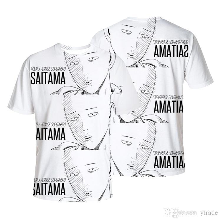 2020 Neue T-Shirts Männer OutdoorTshirt Männer Lustige 3D-Druck-T-Shirt der Männer Hip-Tops T-Shirt 114