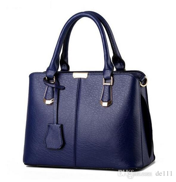 Top Quality Large Capacity Bag Handbags Top Handles 2019 brand fashion designer luxury bags backpack purses cross body handbag best deals