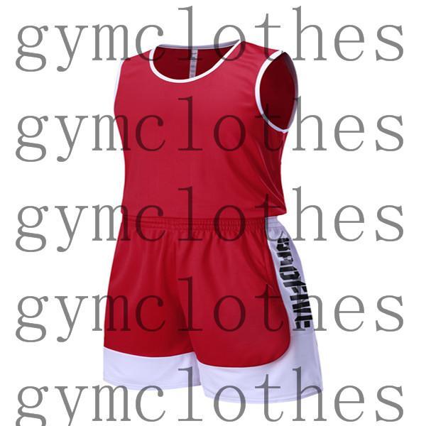 00020115 Последние мужчины футбольные трикотажные изделия Горячие продажи наружные одежды футбол носить высокое качество2019