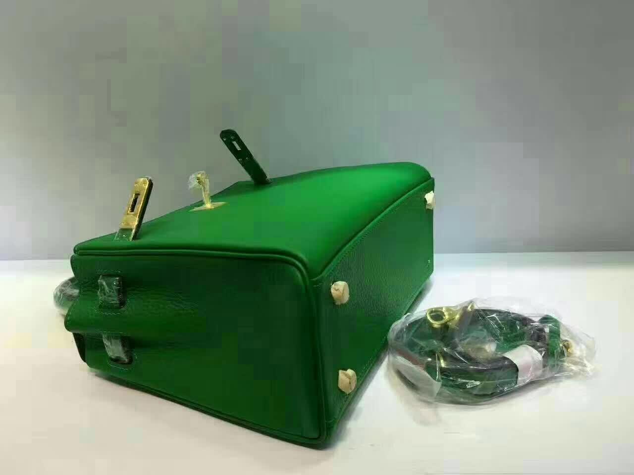 2020 H Marque sac chaîne sac fourre-tout concepteur de marque Top haute femme Sacs à main 114220