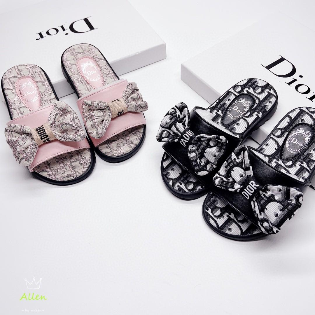 scarpe firmate bambino 2020 nuova pantofola per la primavera ragazzo scarpe estive pantofola pattino di modo vestito spiaggia ins nuove arrivo scarpe eu 26-35