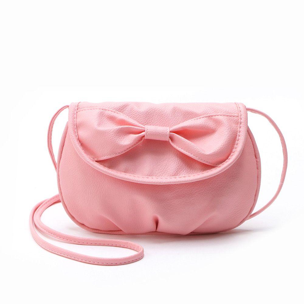 Мода SAC 2017 Женская сумка на плече бантом Bowknot сумки Новый Tote Bolsa Body Messenger Satchel Женская сумка FEMININA Бесплатная доставка PCSTW