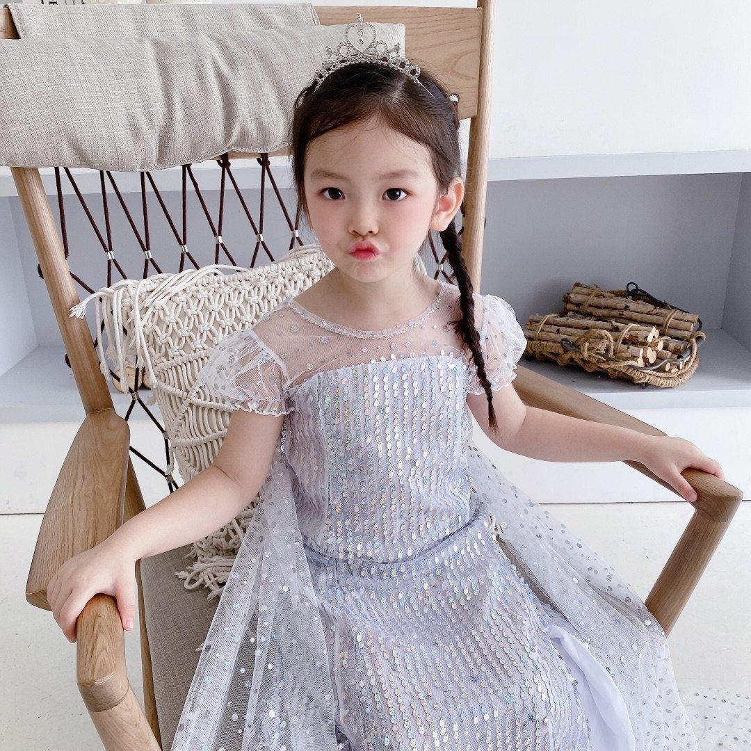vestito vestito dal tutu vestito del merletto della ragazza Designer raccomanda la nuova messa in vendita di migliore semplice caldo preferito classicOYMH