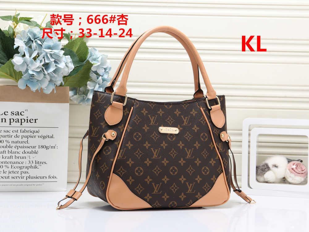 Moda de Nova Bolsa de Ombro Cadeia de homens e mulheres clássico Bolsa PU de alta qualidade Messenger Bag Hot Sale # 5421
