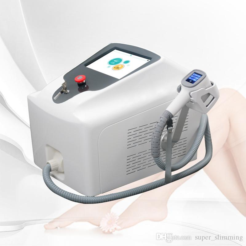 Diode Laser Hair Removal Price Permanent Hair Removal Men Skin