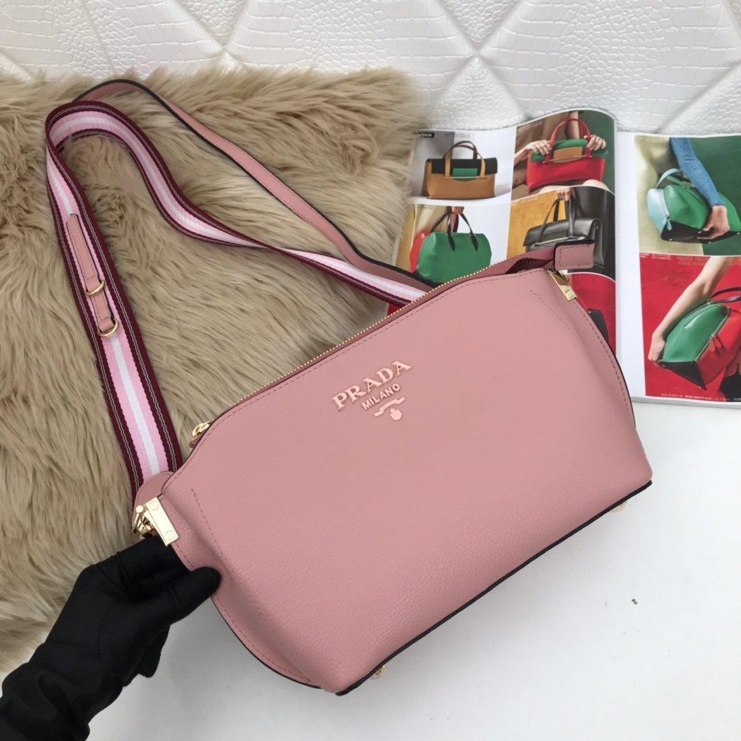 Mode-Frauen-Schulter-Beutel-Frauen der neuen Qualitäts-Sense-Tasche Natur Wind-Art-Damen Wilde Diagonal Kleine Tasche Tide P2091