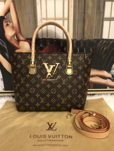 Atacado Orignal couro real de forma famoso Shoulder Bag Tote Bolsas presbiopia saco de compras Bolsa de luxo Mensageiro bag6