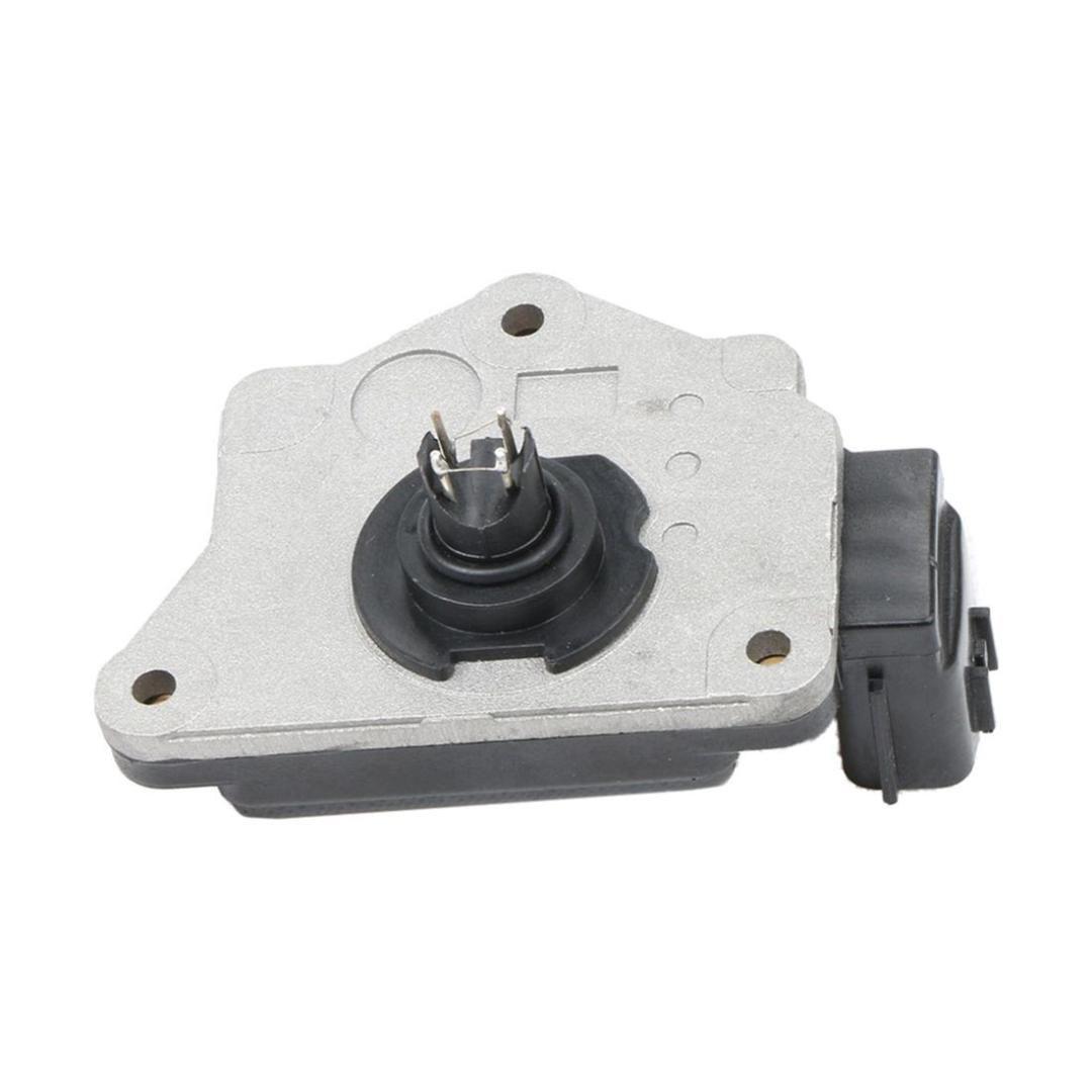NEW Mass Air Flow Sensor meter MAF AFH55-M10 AFH55M10 for NISSAN D21 PICKUP