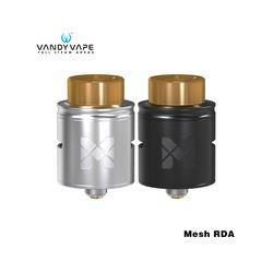 Original-Vandy-Vape-Mesh-RDA-Tank-1-0ML-24mm-with-Bottom-Feeding-Squonk-Pin-fit-Replacement.jpg_200x200