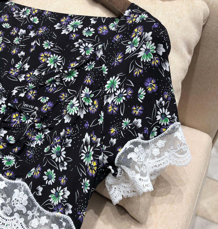 ropa de diseño para las mujeres falda mini faldas irregulares primavera favorita de la manera libre encanto Venta caliente caliente V4LY V4LY V4LY