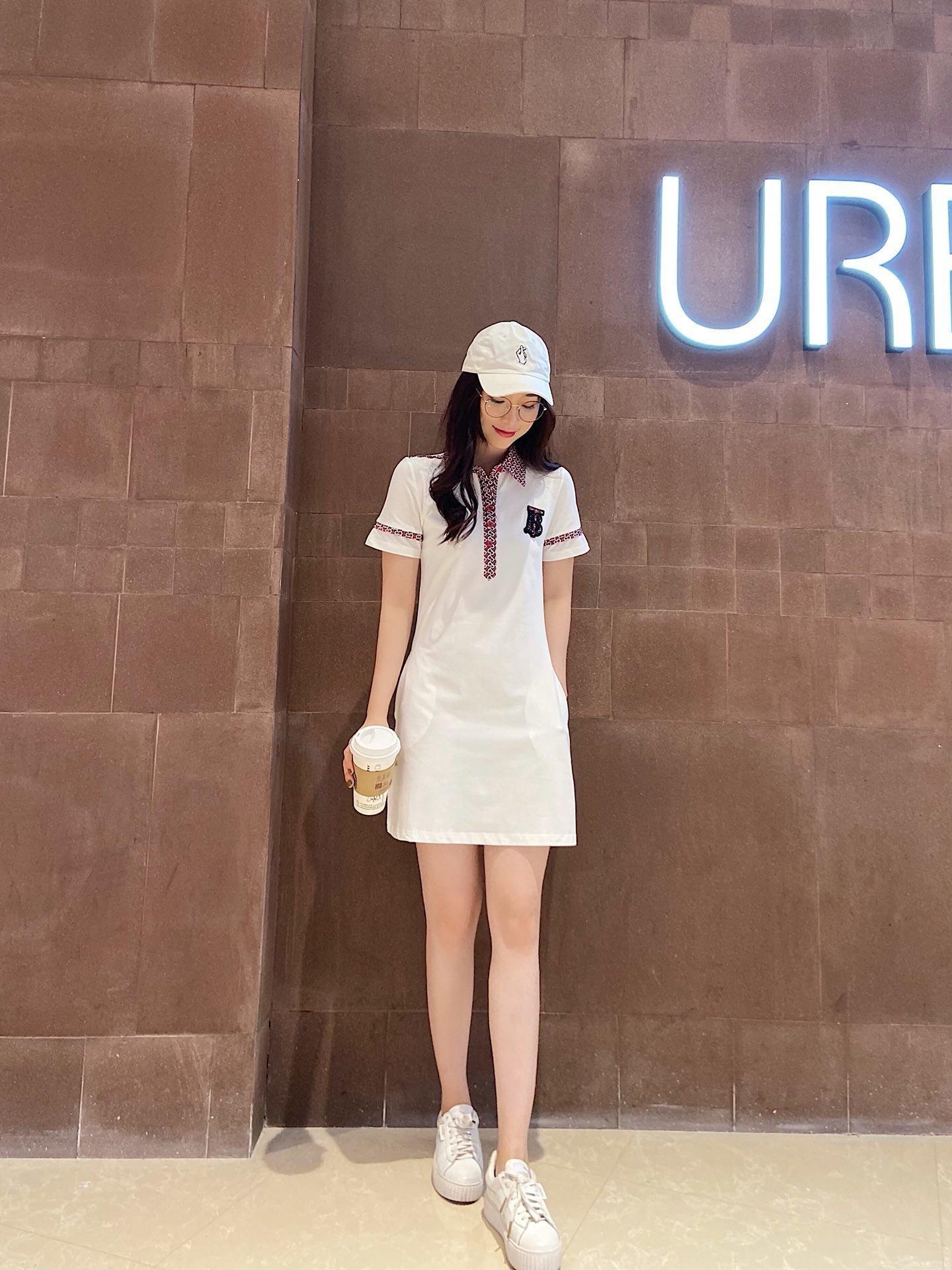 zhou6601for vestidos de diseñador para mujer vestidos vestidos de las señoras recomiendan mejor envío sencilla IKNU Venta caliente libre al por mayor