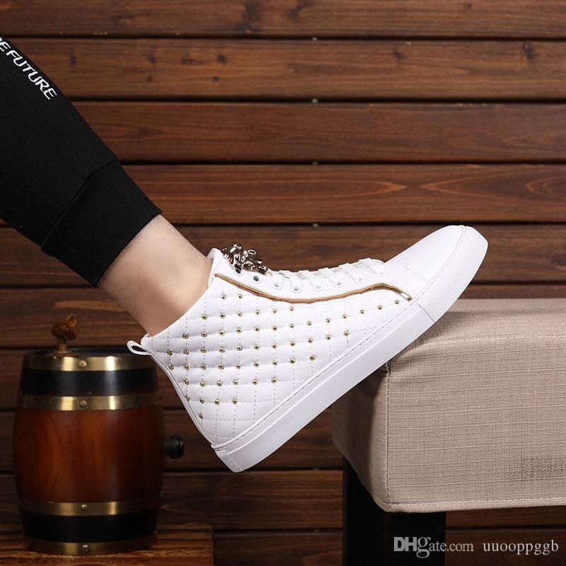 2020EQ модельер мужская обувь, с высоким качеством роскошный дизайн спортивная обувь, мужская повседневная обувь, быстрая доставка размер 38-45