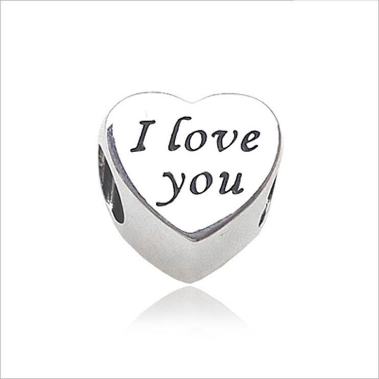 Cupido encanto De Plata.925 X 1 Amor Archer Loving encantos cf5254