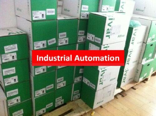 التوسع 1PC NEW IN BOX شنايدر PLC باقى الوحدات TM2DDO16UK