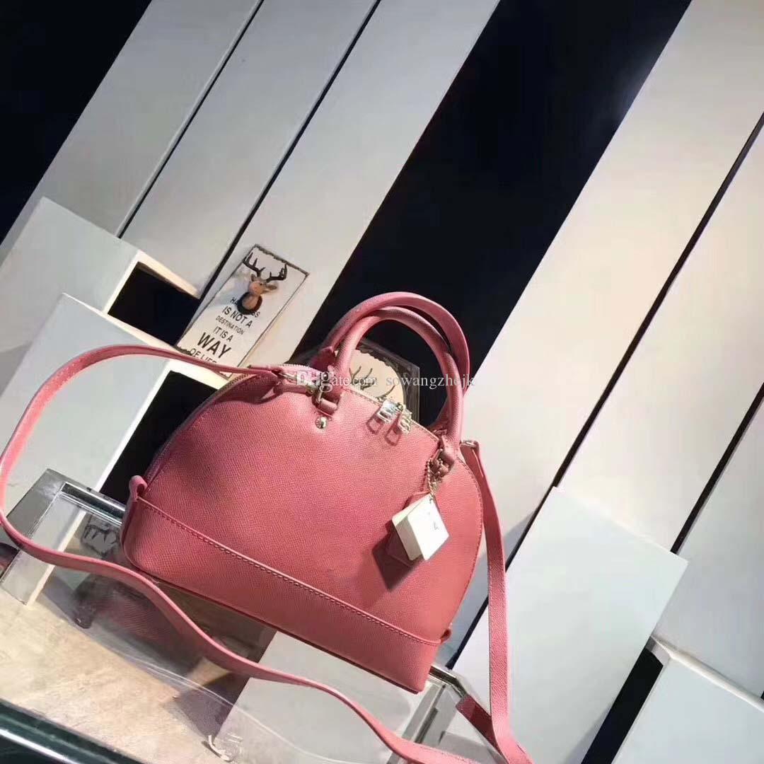 2017 горячие известные классические дизайнерские сумки высокое качество женщины плечо сумочка кошелек bolsas feminina клатч бренд сумки 27 см