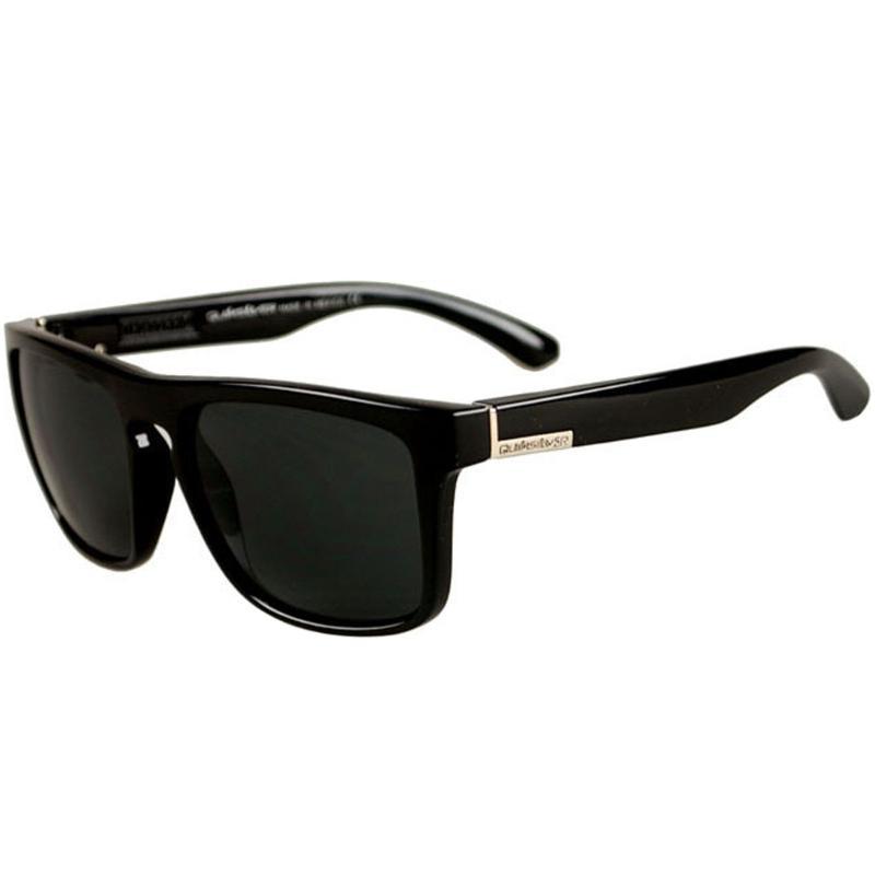 Erkekler Güneş gözlüğü Erkekler Sürüş Doğa Sporları Balıkçılık Gözlük için 2020 Sıcak Moda Kare Kare Güneş