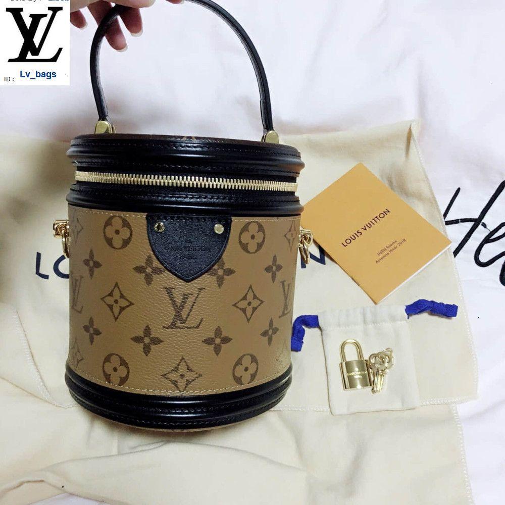 Yangzizhi New Fashion Show Show Versatile Bucket Bag Handbags Bags Top Handles Shoulder Bags Totes Evening Cross Body Bag