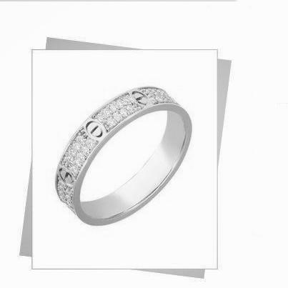 jóias anéis anel de diamantes homens anéis designer de jóias homens jóias campeonato anéis de noivado anel anel de noivado amante para as Mulheres-104
