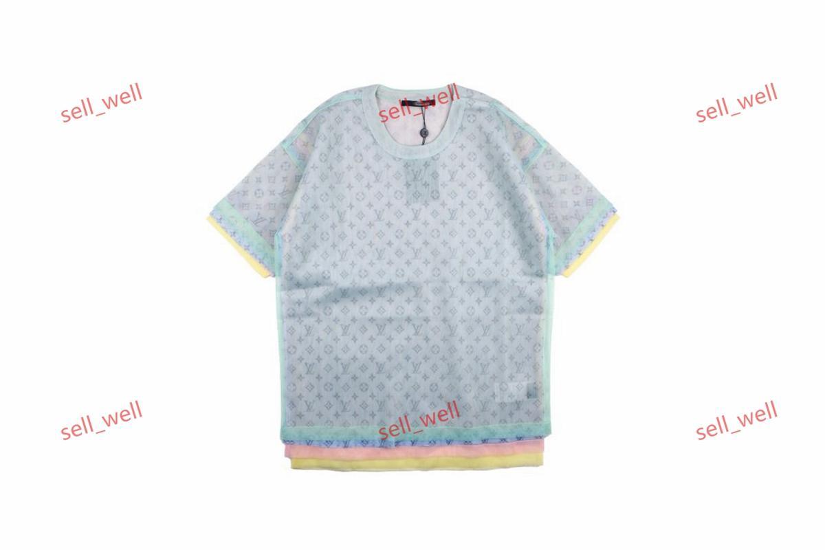 sweater terno homens tamanho xshfbcl asiáticos com listras contraste capuz casuais moda impressão asiático tamanho de alta qualidade T-shirt respirável selvagem