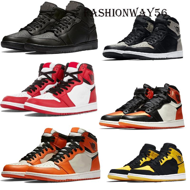 Basketball Shoes Athletics Shoes UNC