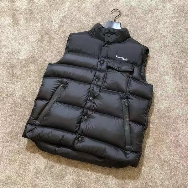 2019 nouveaux automne des hommes de haute qualité et l'hiver au chaud veste en duvet # 191028 0001dunhang066767