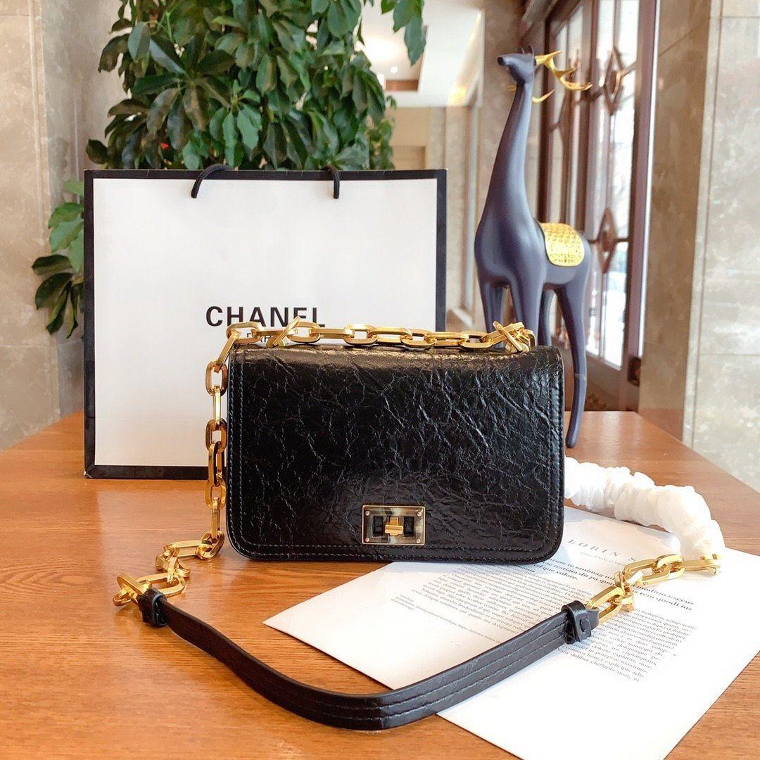 2019 Luxury togo pelle Vintage Donne Borse di marca del progettista 25 / 30cm / 35cm / 40cm borse decorative Genuine Leather Bagda1b #