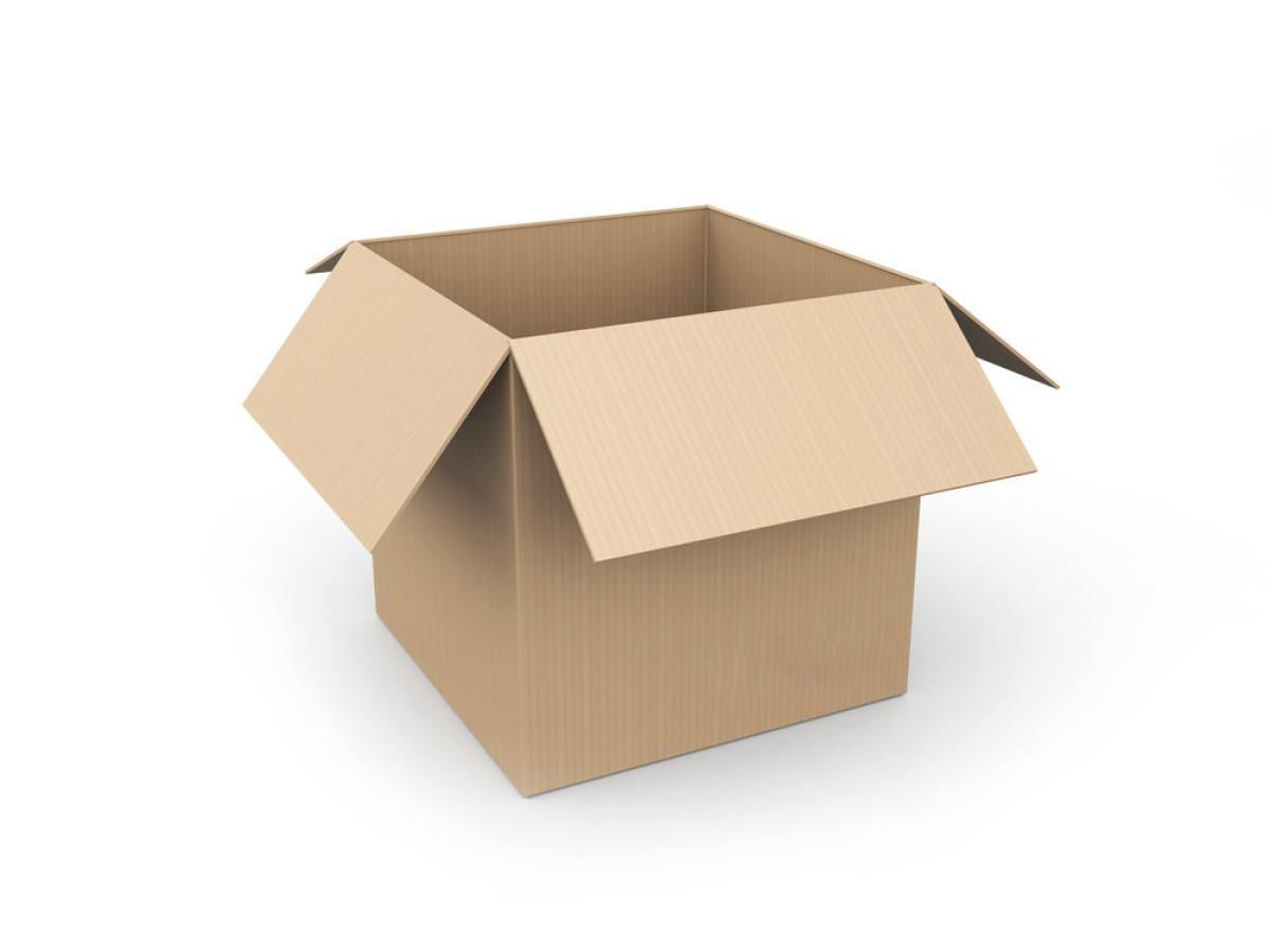 [BESTJERSEY2020] رابط خاص لدفع رسوم إضافية، مثل البريد الشحن، مربع مزدوج، ترتيب مزيج، رابط مخصص أو شيء آخر