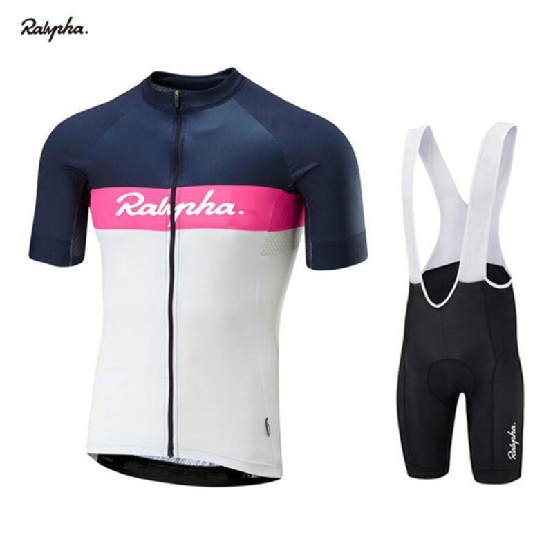 NW 2020 ITALIA été Cyclisme Jersey Hommes Set Wear Cyclisme Maillot manches courtes Vêtements respirant Set vélo
