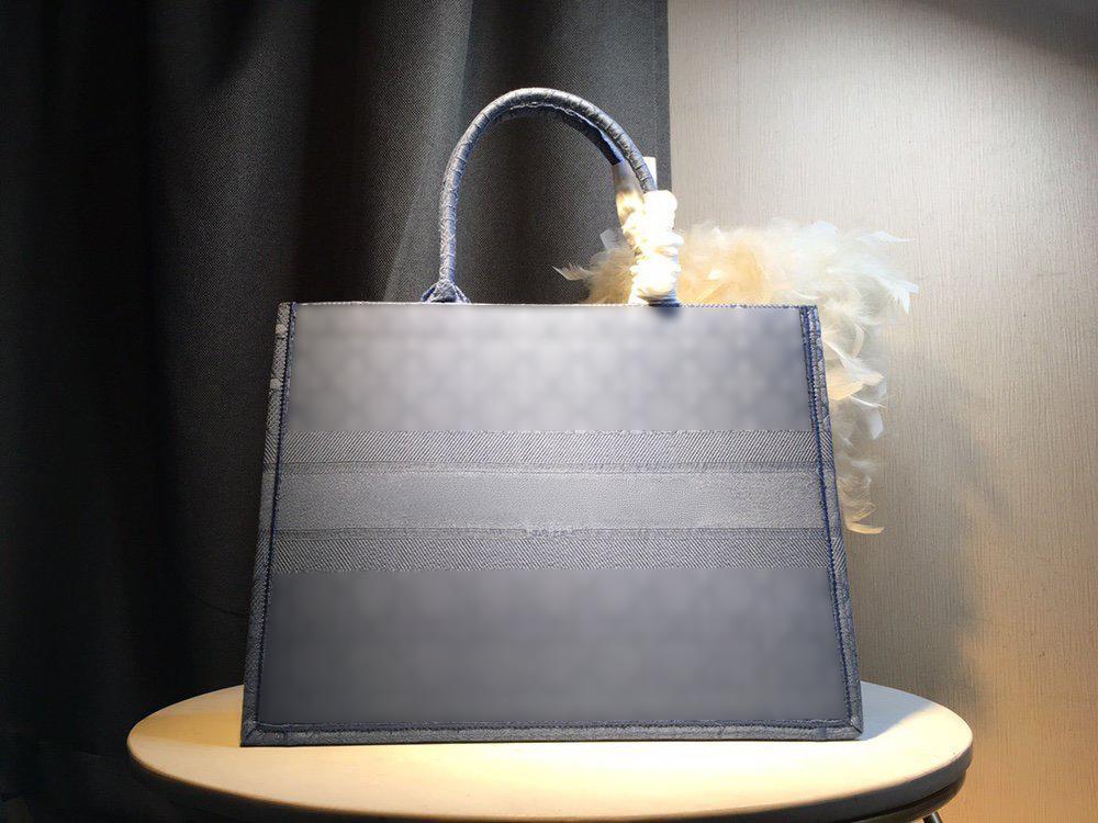 La vendita calda design di lusso borsa di tela progettista borsa di marca modo di disegni floreali di alta qualità delle donne di borse d'acquisto trasporto libero del sacchetto