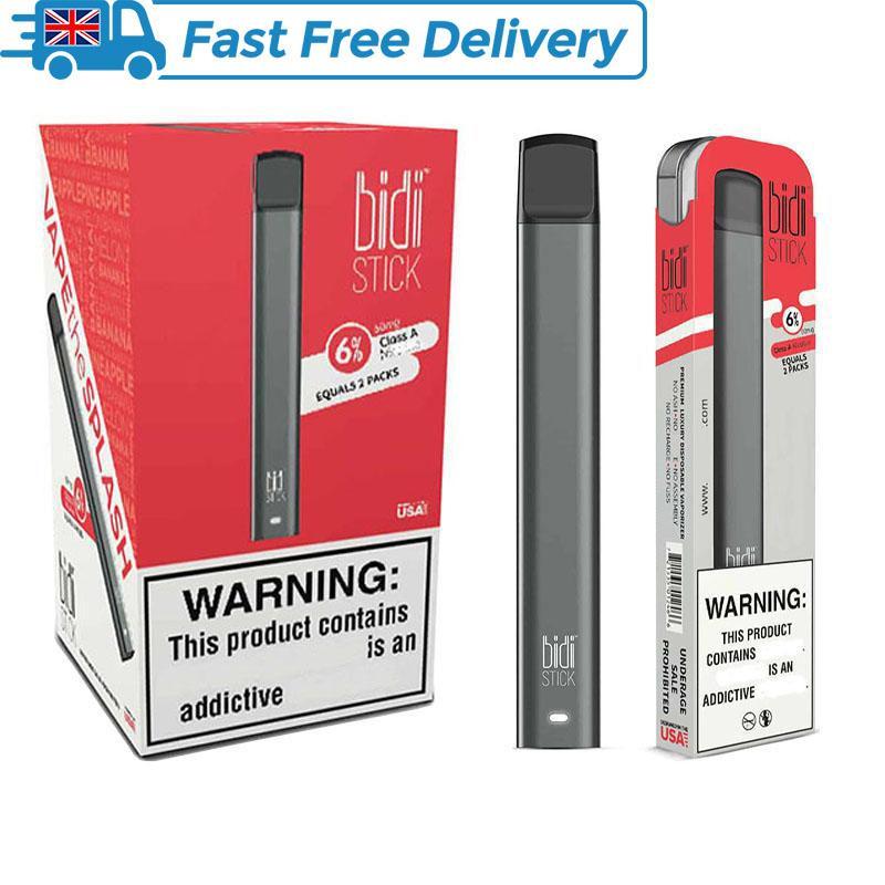 доставка одноразовых электронных сигарет хабаровск