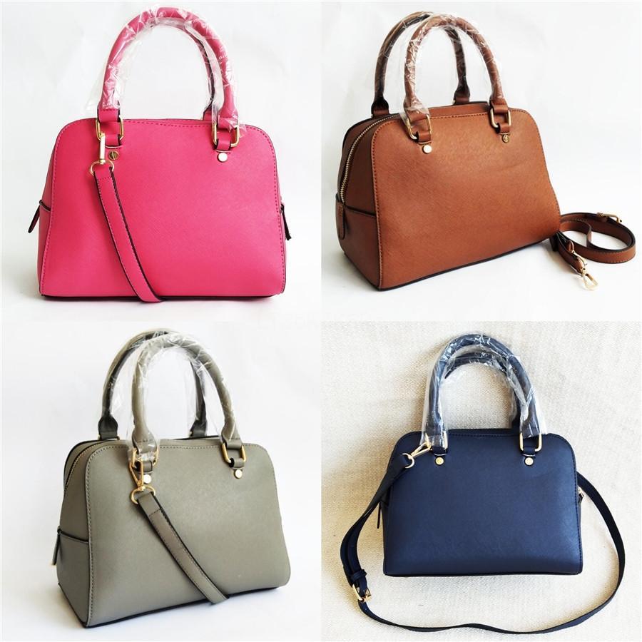 Qualitäts-Frauen-Handtaschen-Pm-Einkaufstasche Designer-Dame Clutch Retro Tote Bag Lady Totes-Handtaschen # M40155 # 428